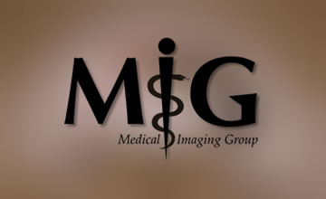 MEDICAL IMAGING GROUP
