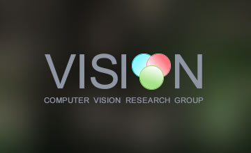 VISION RESEARCH GROUP